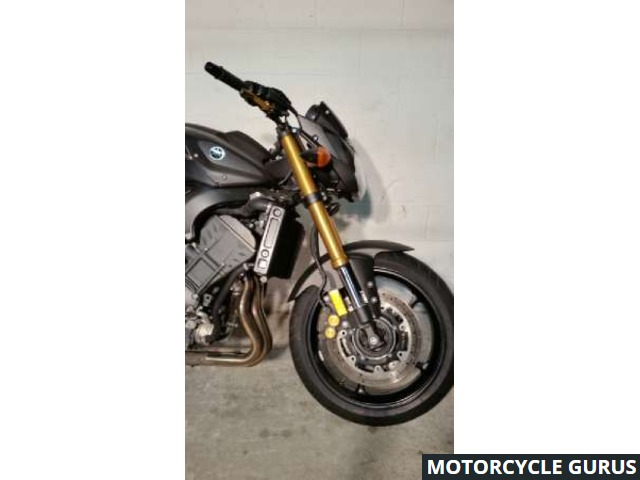 Yamaha fz8 deals buckle jeans store coupons shop thousands of yamaha fz8 parts at guaranteed lowest prices bikebandit is your destination for fz8 oem parts aftermarket accessories fandeluxe Images